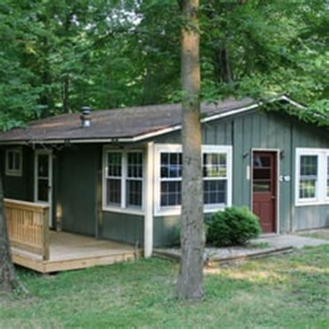 pymatuning state park cottages pymatuning adventure resort cgrounds williamsfield