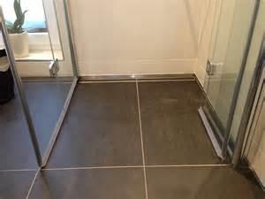 bodengleiche dusche fliesen duschen fliesenfachgesch 228 ft kurt hattendorf