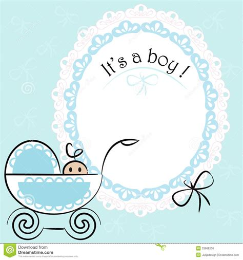 baby boy theme baby boy themed clipart