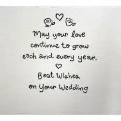 wedding quotes for and groom wedding quotes for the groom quotesgram