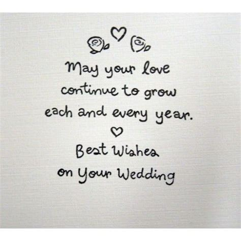 Wedding Congratulations Quotes In by Congratulations Marriage Quotes Quotesgram