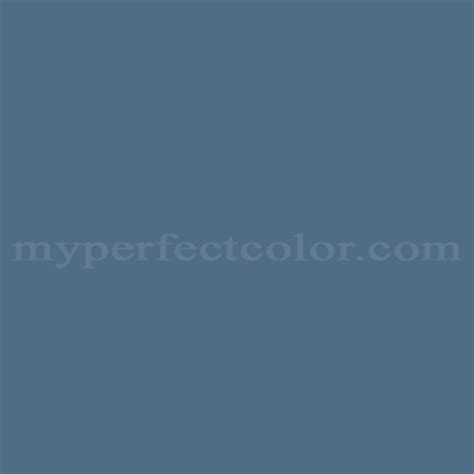 sherwin williams sw6523 denim match paint colors myperfectcolor