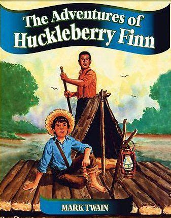 huckleberry finn important themes 23 best mark twain images on pinterest mark twain quotes