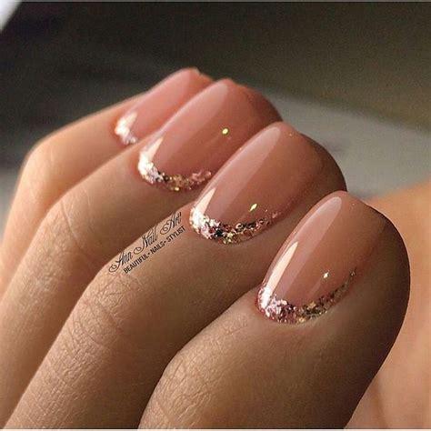 short tonail colors the 25 best nail design ideas on pinterest nails design
