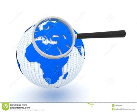 Global Search Free Global Search Royalty Free Stock Images Image 14786089