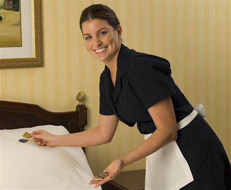 house keeping memoir of a hotelier smita muses