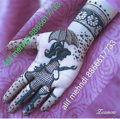 henna design ribbon best 20 mehndi desgin ideas on pinterest mehndi designs