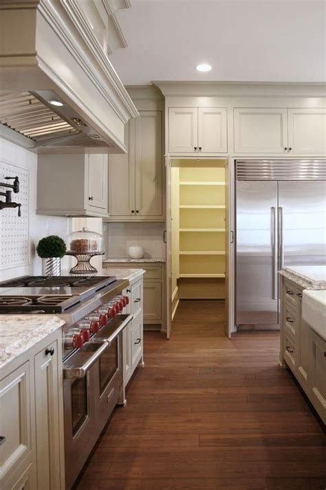 Kitchens Of Distinction The Of Cool by 17 Best Ideas About Kitchens Of Distinction On