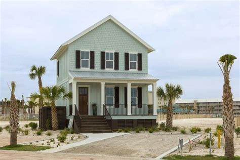 Coastal Cottages Rent by House House