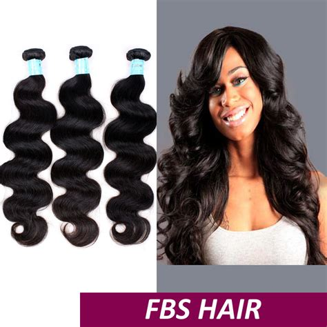 different types of crochet hair types of crochet hair newhairstylesformen2014 com