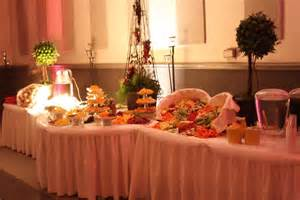 Buffet Table Food Display Ideas Details Rental Buffet And Serving Ideas Aggie