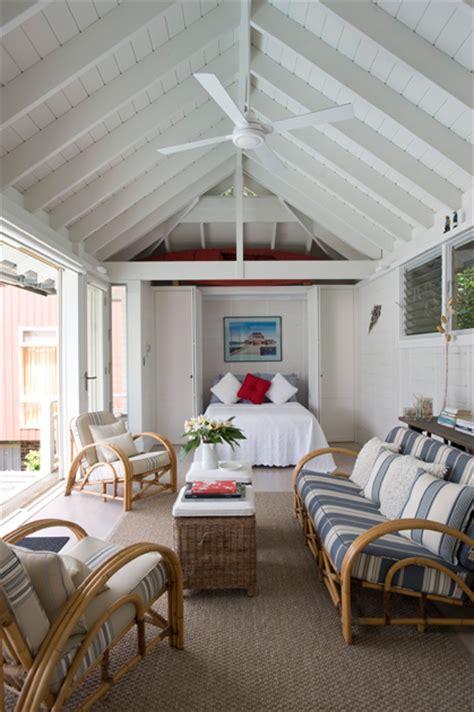 coastal style house