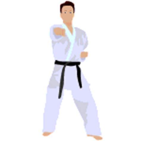 imagenes gif oficina gifs animados de karate animaciones de karate