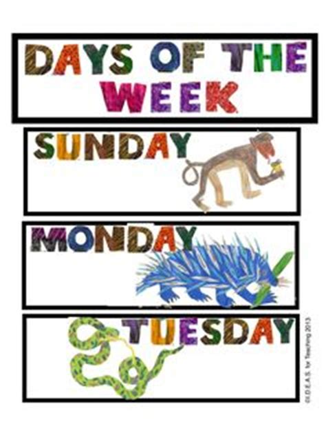 1000 images about today is monday on each day