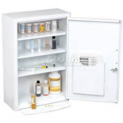 medicine storage cabinet medicine cabinets narcotics cabinets storage