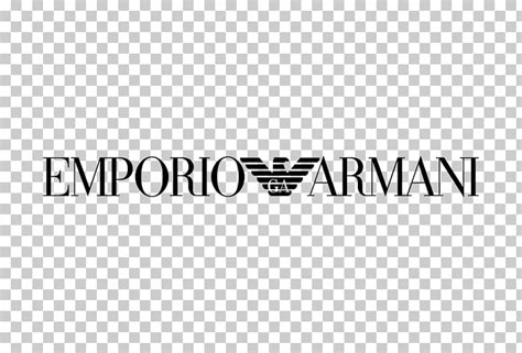 armani clipart   cliparts  images
