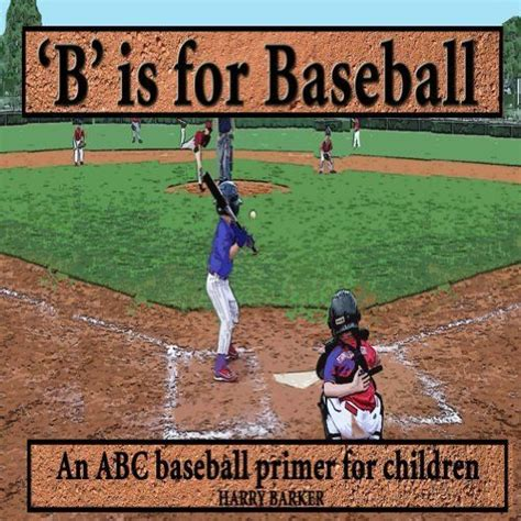 baseball picture books pin by gjerseth on baseball books for