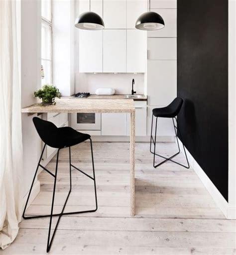 mesa cocina peque a mesas de cocina plegables peque 241 as r 250 sticas modernas y m 225 s