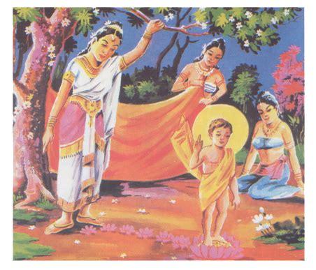 Novel Pangeran Kelas 1 dasaparamita menceritakan kisah kelahiran pangeran sidharta