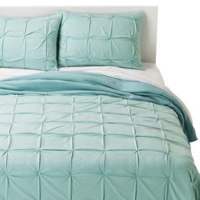 target room essentials comforter room essentials 174 jersey reversible quilt bedroom 2014 room quilt and gray