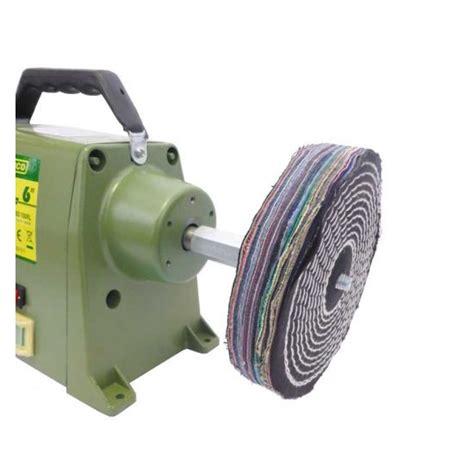 buffing wheels for bench grinder uk polishing attachment polisher wheel mop 6 quot bench grinder