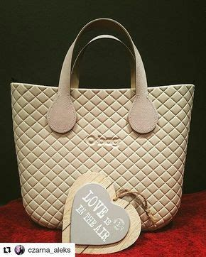 Backpack Fashion 8960 10 best o chic images on handbags uk clock and clocks