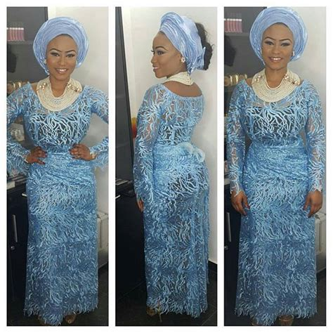 iro and buba stylea hot sassy stylish fabulous iro and buba stunning styles