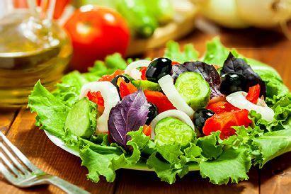 makanan sehat  bernutrisi  baik  ibu hamil
