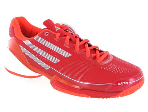 new mens adidas adizero feather running sport shoes trainers size 6 12 uk ebay