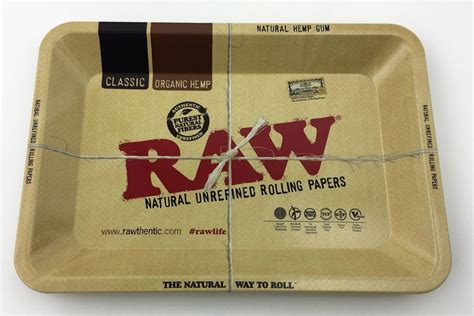 raw rolling tray myxedupcom glass pipes vaporizers