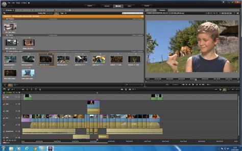 windows vista ultimate jual dvd software termurah pinnacle studio ultimate 12 jual dvd software termurah