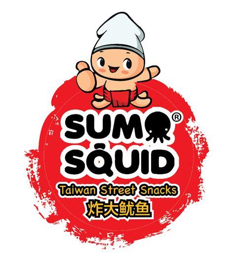 lowongan kerja design di jogja lowongan design grafis di sumo squid yogyakarta