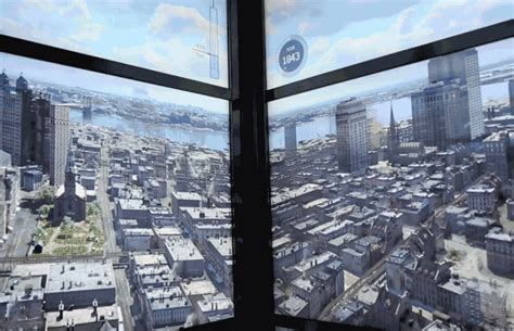 design center in nyc wtc elevator projects the evolution of nyc skyline on