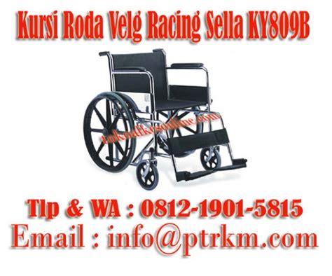 Kursi Roda Wilayah harga kursi roda toko alat kesehatan murah