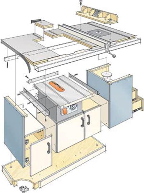 buy woodworking plans buy woodworking plans for a table radha plans idea