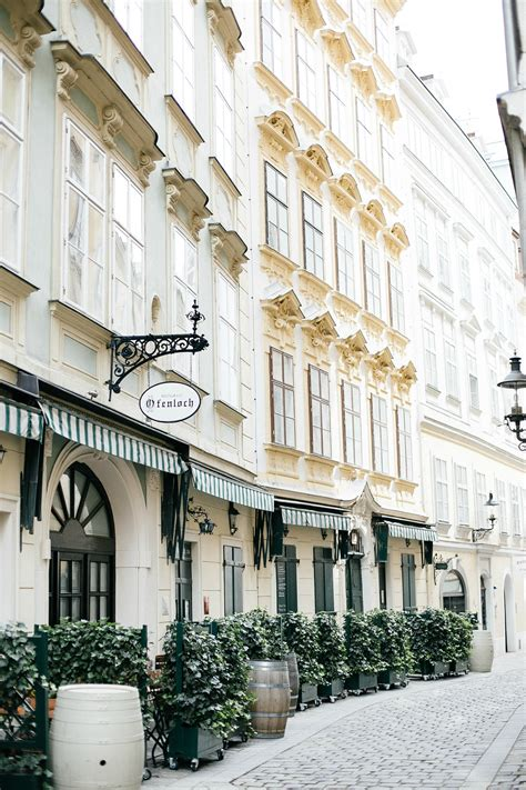 airbnb vienna tips for becoming a great airbnb host disi couturedisi
