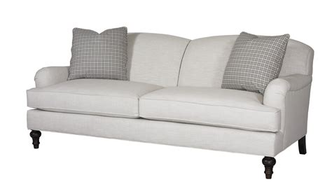 Beaumont Upholstery by 4226 84 Beaumont Sofa