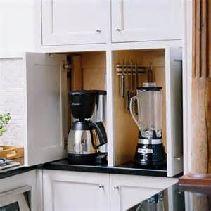 kitchen appliance cabinet storage play hide seek with your appliances prosource of