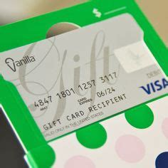Visa Gift Cards With Pin - free 500 visa gift card free gift cards pinterest visa gift card
