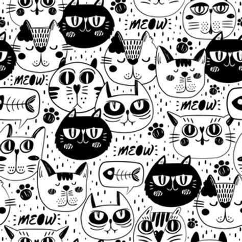 animal pattern vectors photos and psd files free download