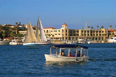 electric boat rental balboa island balboa beach boat rentals the best beaches in the world