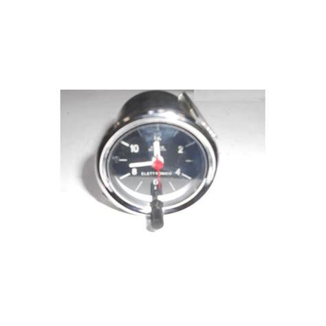 lancia fulvia interni orologio cruscotto interno lancia fulvia capasso ricambi