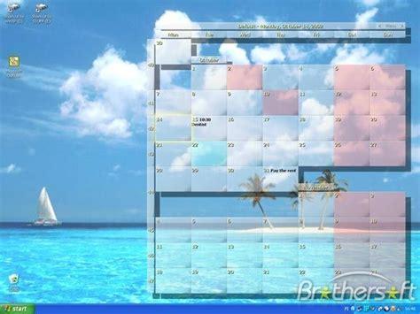 desktop wallpaper calendar desktop