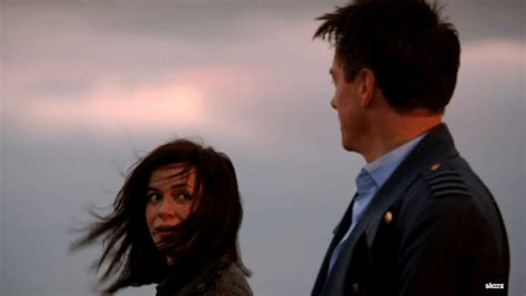 Torchwood Miracle Day Episode 1 Torchwood Miracle Day Episode 1 The New World Review Flickfilosopher