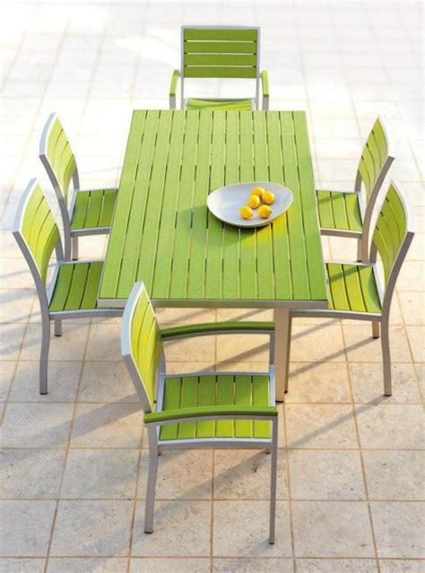 kunststoff st hle esszimmer gastronomie outdoor m 246 bel essen sie im einklang mit der