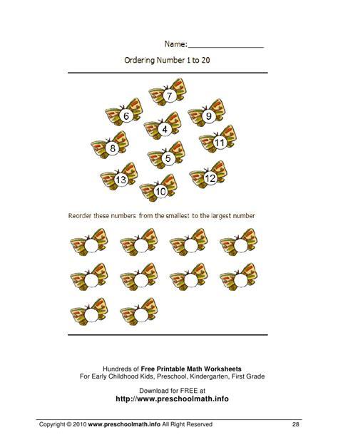 17 Best Images About Printables On And 28 Images 17 - preschool worksheet number 28 preschool best free