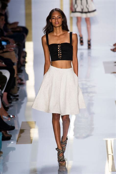 top trends nyfw spring 2014 trends top fashion trends 2014