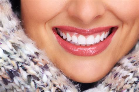 options  improve discolored teeth yaletown dentistry