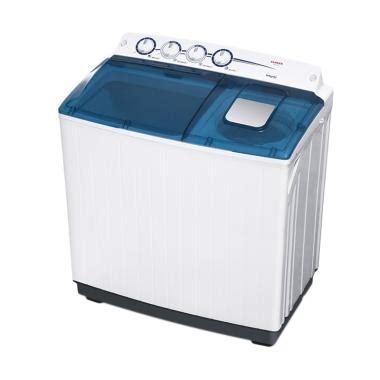 Mesin Cuci Sanken Tw 882 jual sanken tw 1555 tub mesin cuci 14 kg khusus
