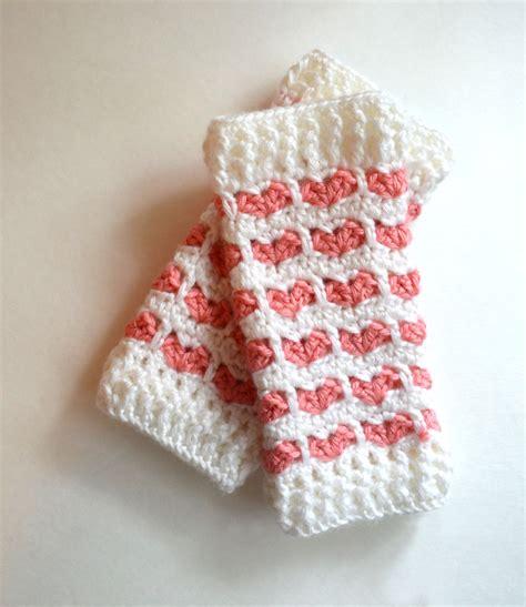 crochet pattern baby leggings 32 free patterns to make crochet leg warmers guide patterns